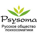 card_0001_psyoma