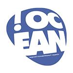 card_0004_oceane