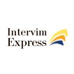 card_0000_intervim_express