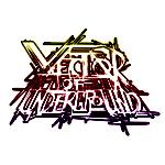 card_0001_vector