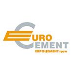 card_0003_eurocement