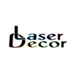 card_0004_laserdecor