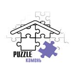 card_0005_puzzle_kamen
