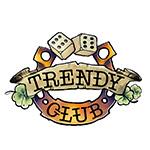 card_0011_trendyclub