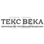 card_0012_tekc beka