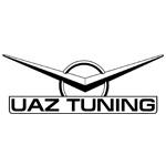 card_0014_uaz tuning