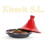 card_0016_keravit