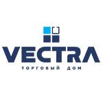 card_0017_vectra